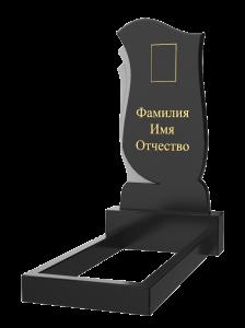 Вертикальный памятник A-05W