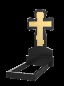 В виде креста C-04KP